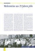 voilà - Regierungsrat - Basel-Stadt - Seite 6