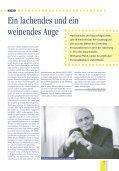 voilà - Regierungsrat - Basel-Stadt - Seite 7