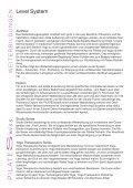 w is s - Karolina Schmid - Page 6