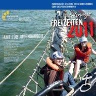 Reisedienst ASCHEMEYER - Kirchenkreis Minden