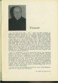 Festschrift zum 100jähr. Bestehen der St. Stephanus Bruderschaft ... - Seite 3
