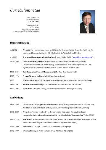 Tolle Abschluss Der Hochschule Senior Lebenslauf Ideen - Beispiel ...