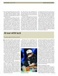 Shuffle up and deal - The Economist - Page 4