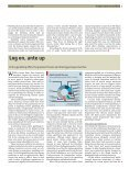 Shuffle up and deal - The Economist - Page 6