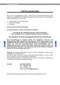 Sprachen - Strassen - Seite 2