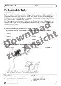 Edmund Wild Differenziertes Lesetraining Fehler ... - Persen Verlag - Seite 3
