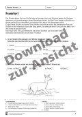 Edmund Wild Differenziertes Lesetraining Fehler ... - Persen Verlag - Seite 4