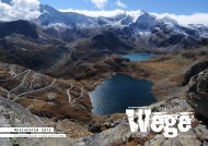 1/3 - Abenteuer Wege Magazin