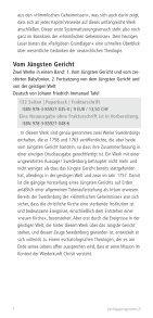 Verlagsprogramm (PDF) - Swedenborg Verlag Zürich - Page 7
