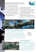 Gelenkwellen Drive Shafts Rohrbiegetechnik ... - Technical Avenue - Seite 2