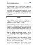 Weltwirtschaft - Aluminium Recycling - Metall-Aufbereitungswerk ... - Seite 2