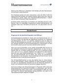 Weltwirtschaft - Aluminium Recycling - Metall-Aufbereitungswerk ... - Seite 3