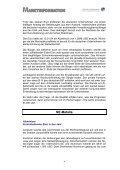 Weltwirtschaft - Aluminium Recycling - Metall-Aufbereitungswerk ... - Seite 4