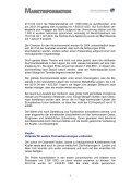 Weltwirtschaft - Aluminium Recycling - Metall-Aufbereitungswerk ... - Seite 5