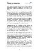 Weltwirtschaft - Aluminium Recycling - Metall-Aufbereitungswerk ... - Seite 6