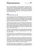 Weltwirtschaft - Aluminium Recycling - Metall-Aufbereitungswerk ... - Seite 7