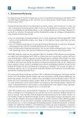 Strategic Bulletin CRM 2003 - Marketing.ch - Seite 5