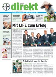 5 · 2011 - BNC - Bayer AG