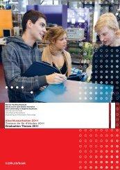 www.BME.master.unibe.ch - Berner Fachhochschule Technik und ...