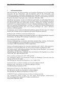 Informationsfeld Zeitverwendung - Seite 4