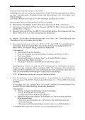 Informationsfeld Zeitverwendung - Seite 5