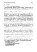 Informationsfeld Zeitverwendung - Seite 6