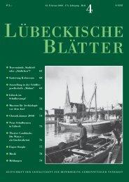 04__LB173.pdf - Lübeckische Blätter