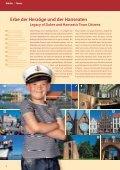 Ostsee - Seite 4