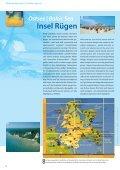 Ostsee - Seite 6
