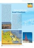 Ostsee - Seite 7