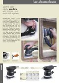 RUPES Woodworking Systems - Page 5