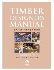 Timber Designers - TumCivil.com