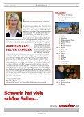 Premiere - Schwerin Live - Seite 3