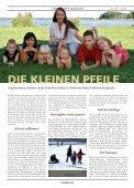Premiere - Schwerin Live - Seite 4