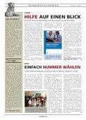 Premiere - Schwerin Live - Seite 6