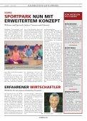 Premiere - Schwerin Live - Seite 7