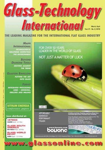 VITRUM ENERGIA - Artenergy Publishing