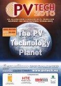VITRUM ENERGIA - Artenergy Publishing - Page 3