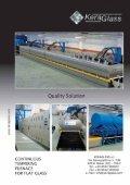 VITRUM ENERGIA - Artenergy Publishing - Page 4