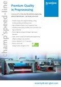 VITRUM ENERGIA - Artenergy Publishing - Page 7