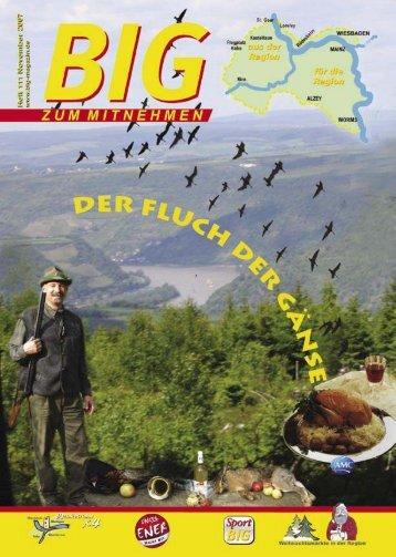 ein starkes Stück Lungau noch STÄRKER!!! Neu im Winter 2007/2008