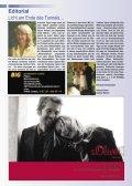 ein starkes Stück Lungau noch STÄRKER!!! Neu im Winter 2007/2008 - Seite 2