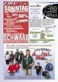 ein starkes Stück Lungau noch STÄRKER!!! Neu im Winter 2007/2008 - Seite 3