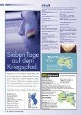 ein starkes Stück Lungau noch STÄRKER!!! Neu im Winter 2007/2008 - Seite 4