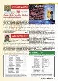 ein starkes Stück Lungau noch STÄRKER!!! Neu im Winter 2007/2008 - Seite 5
