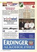 ein starkes Stück Lungau noch STÄRKER!!! Neu im Winter 2007/2008 - Seite 6