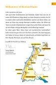 Schatzkammer Baden: Paradies für Genießer und ... - Badischer Wein - Seite 3