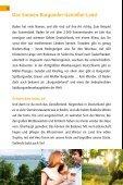 Schatzkammer Baden: Paradies für Genießer und ... - Badischer Wein - Seite 4