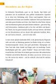 Schatzkammer Baden: Paradies für Genießer und ... - Badischer Wein - Seite 6