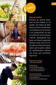 Schatzkammer Baden: Paradies für Genießer und ... - Badischer Wein - Seite 7